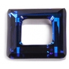 Bronze (Bermuda Blue